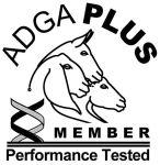ADGA-Plus-Logo